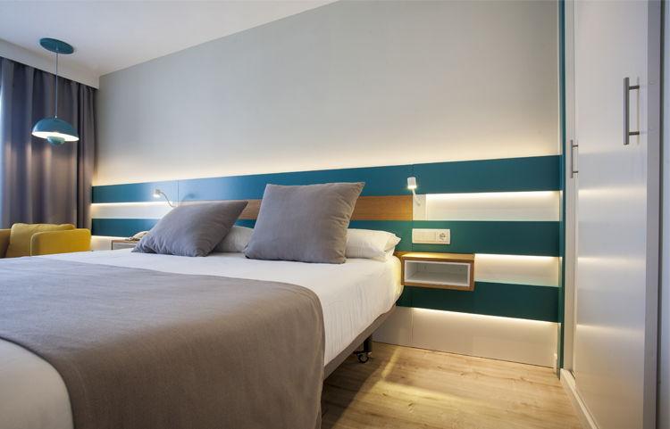 Vanilla Garden Hotel Playa las Americas