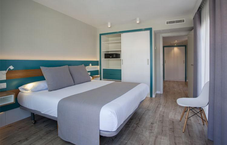 Vanilla Garden Hotel Tenerife Playa de las Americas