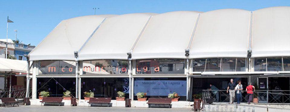 mercado-la-laguna-ppalweb2015