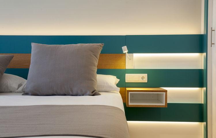 vanilla-garden-hotel