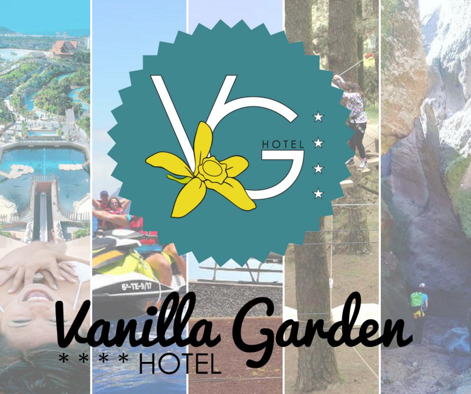 pura-adrenalina-e-tenerife-hotel-vanilla-garden