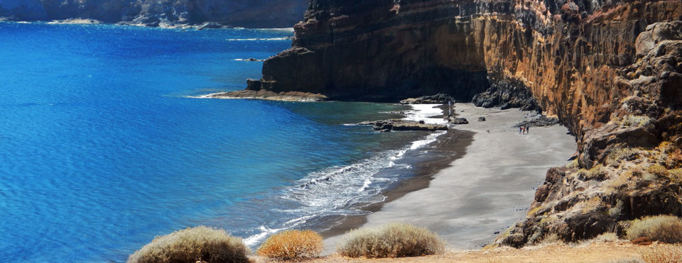 playa-antequera-boat-trip-vanilla-garden-hotel
