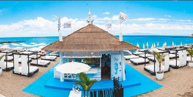 Vanilla-Garden-mejores-fiestas-playa-tenerife-le-club