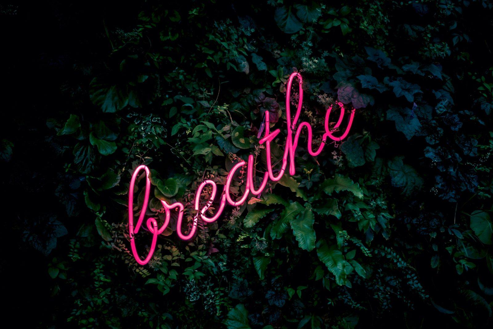 superar-el-estres-vanilla-garden-tenerife-respirar-hondo