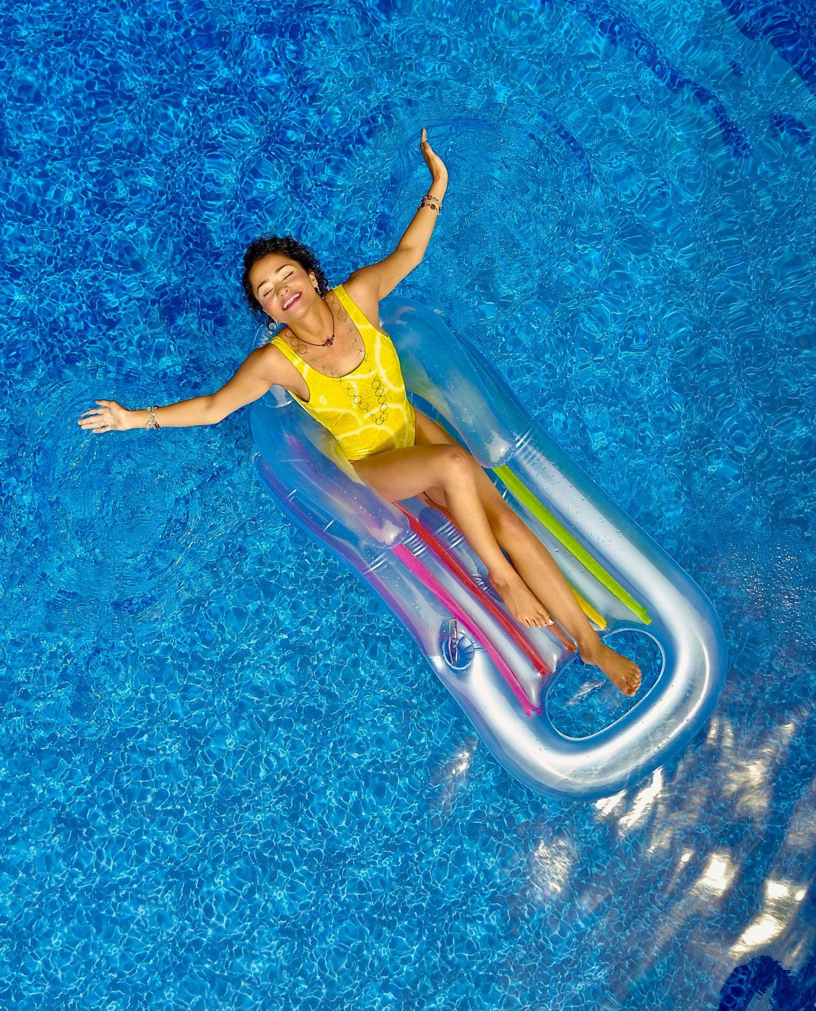 viajar-solo-vanilla-garden-hotel-piscina