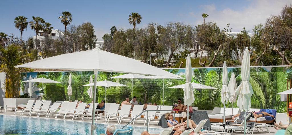 vanilla-garden-hotel-navidad-en-la-playa-piscina