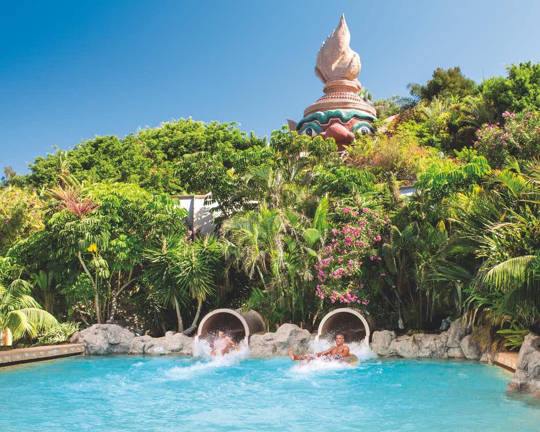 vanilla-garden-hotel-vacaciones-tenerife-siam-park