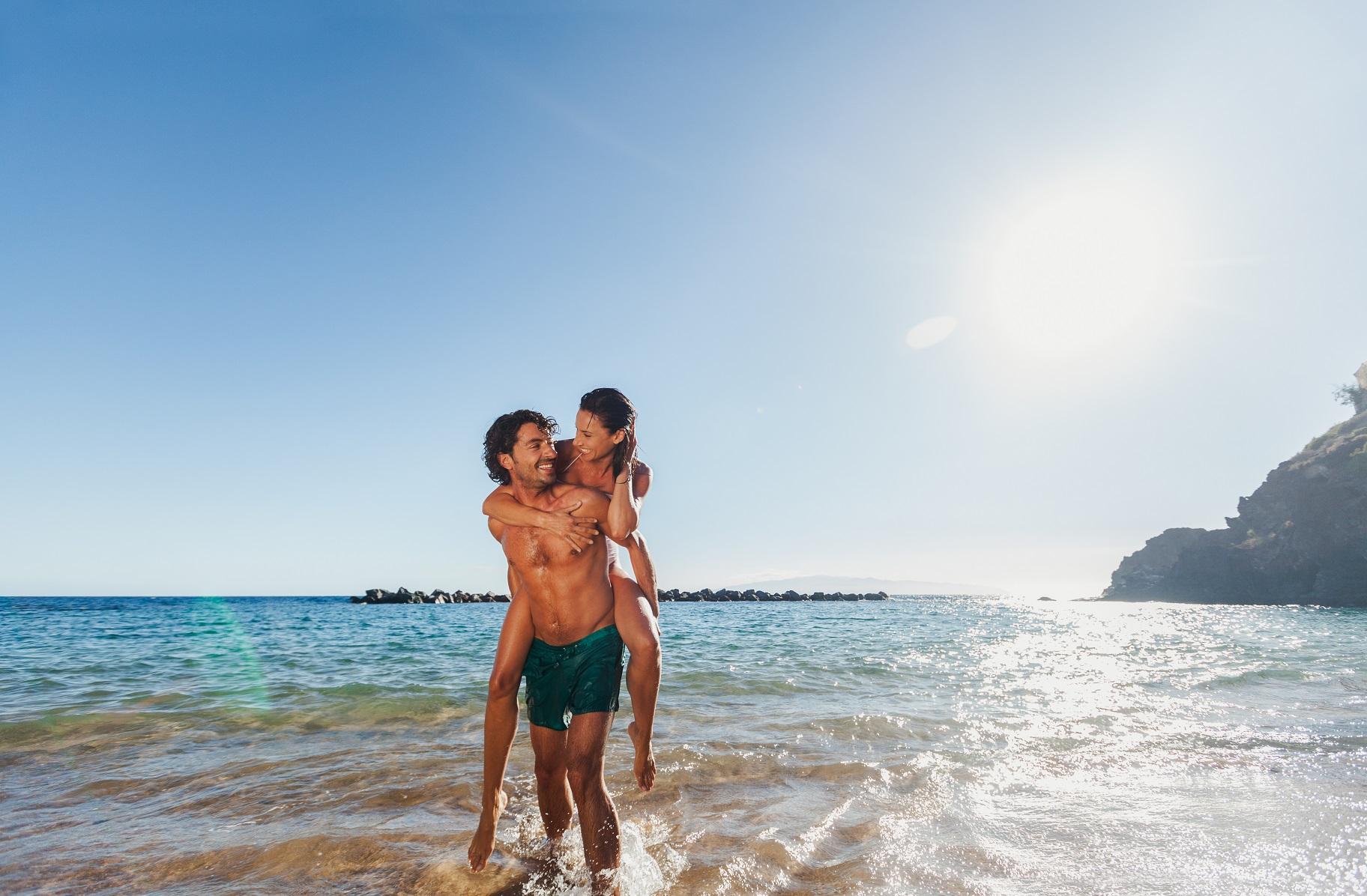 vanilla-garden-playas-tenerife-vacaciones