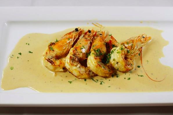 vanilla-garden-restaurante-romantico-tenerife-chef-damien-platos