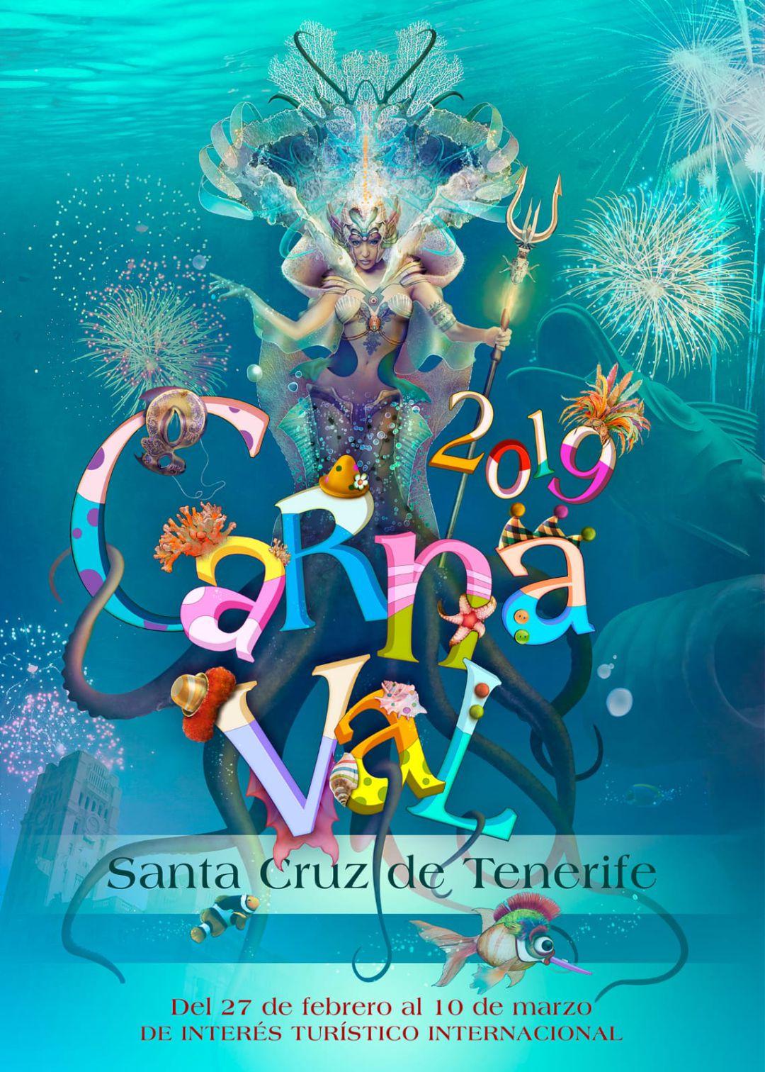 vanilla-garden-carnaval-tenerife-2019