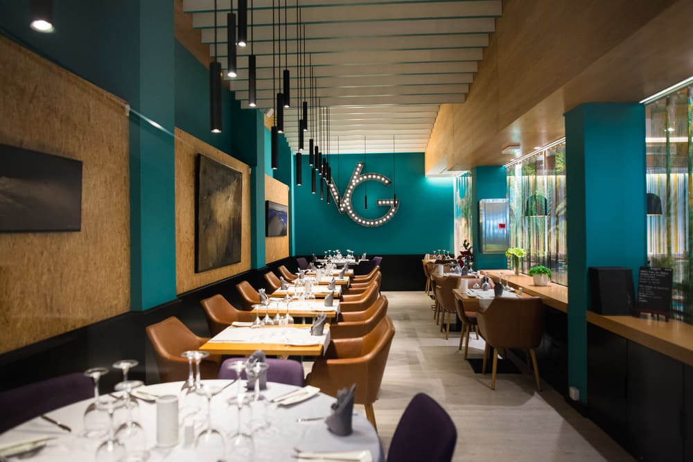 chez-damien-restaurante-hotel-boutique-tenerife-sur
