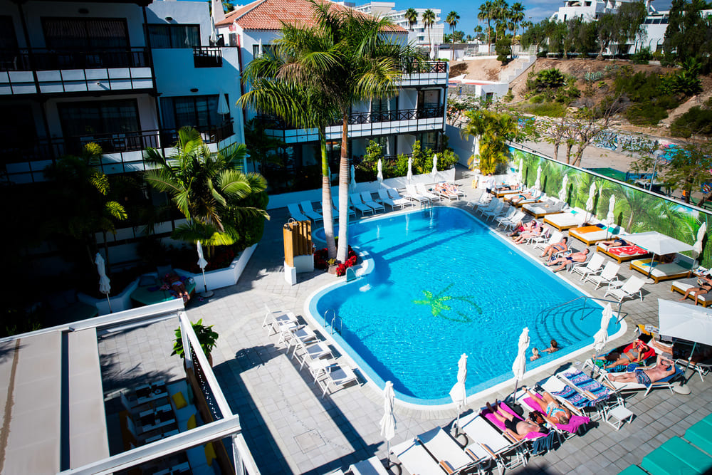 vacaciones-alternativas-tenerife-2019-vanilla-garden-only-adults