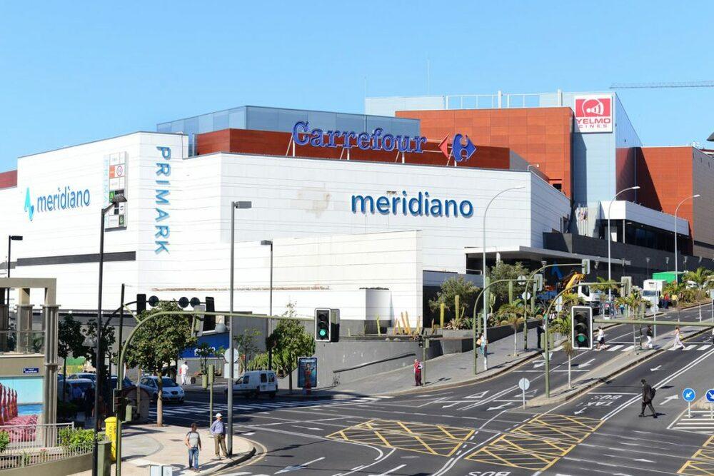 Tenerife-shopping-vanilla-garden-meridiano