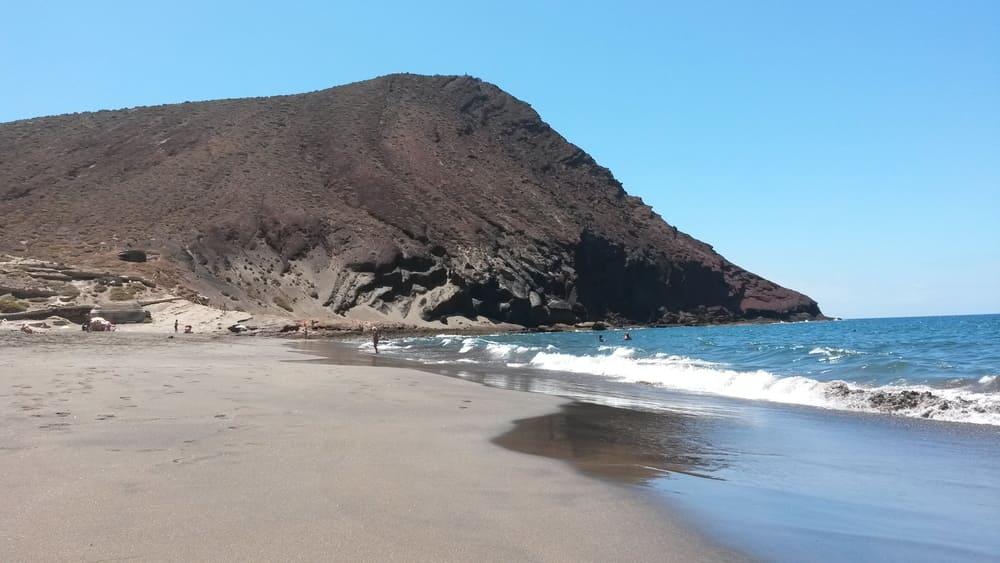 playas-nudistas-tenerife-vanilla-garden-la-tejita
