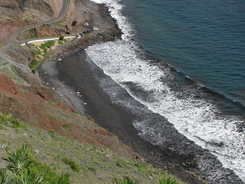 nudist-beaches-tenerife-vanilla-garden