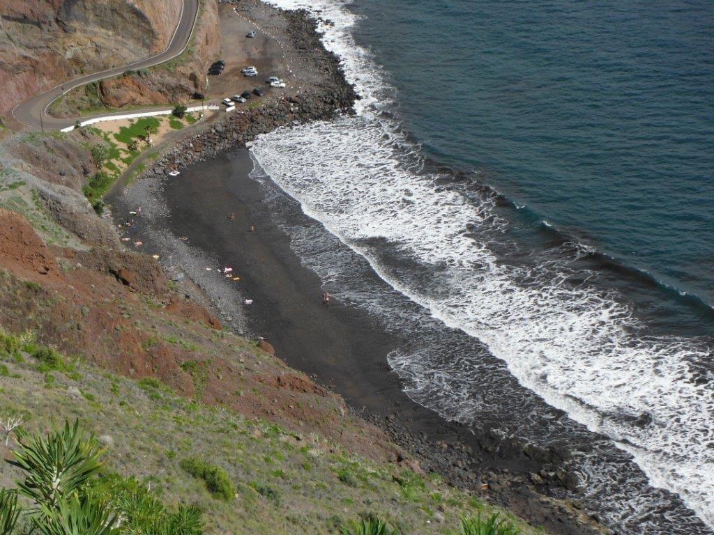 nudist-beaches-tenerife-vanilla-garden