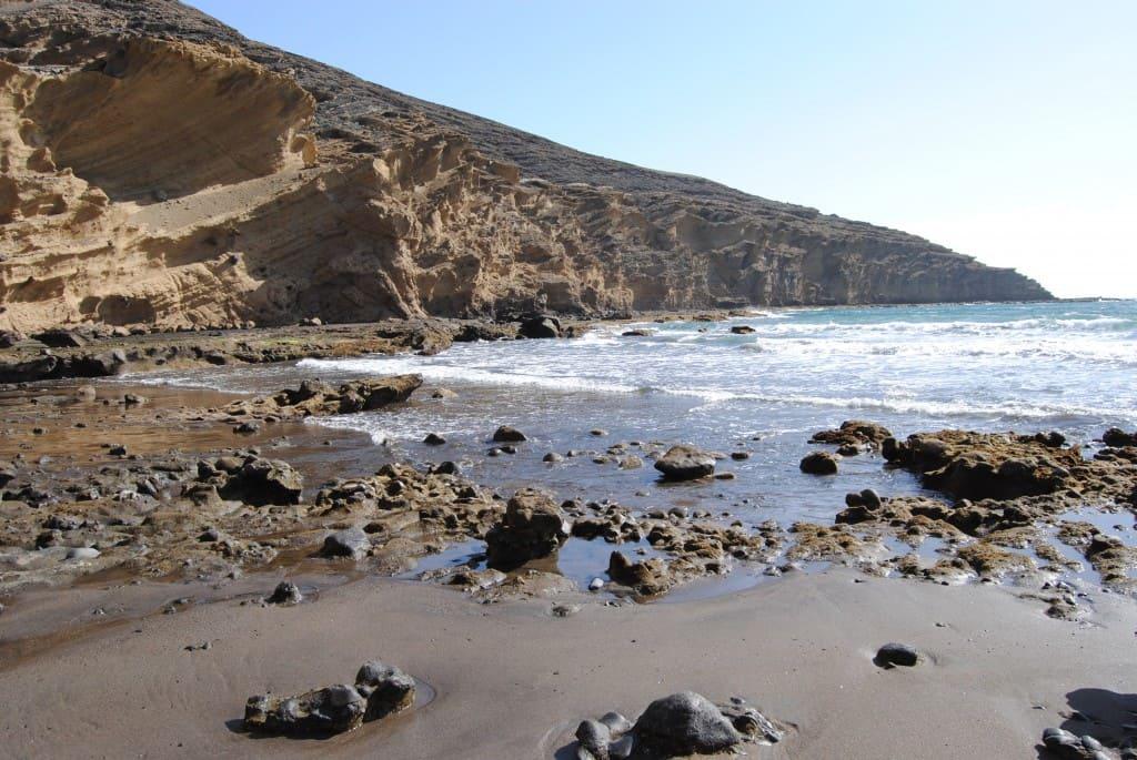 playas-nudistas-tenerife-vanilla-garden-playa-pelada