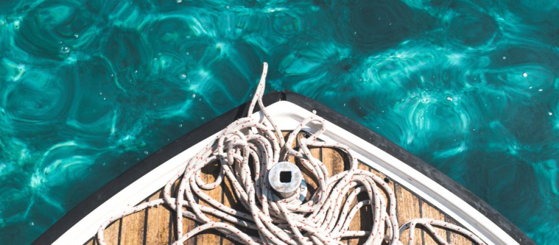 Boat-trips-during-your-holidays-in-Tenerife