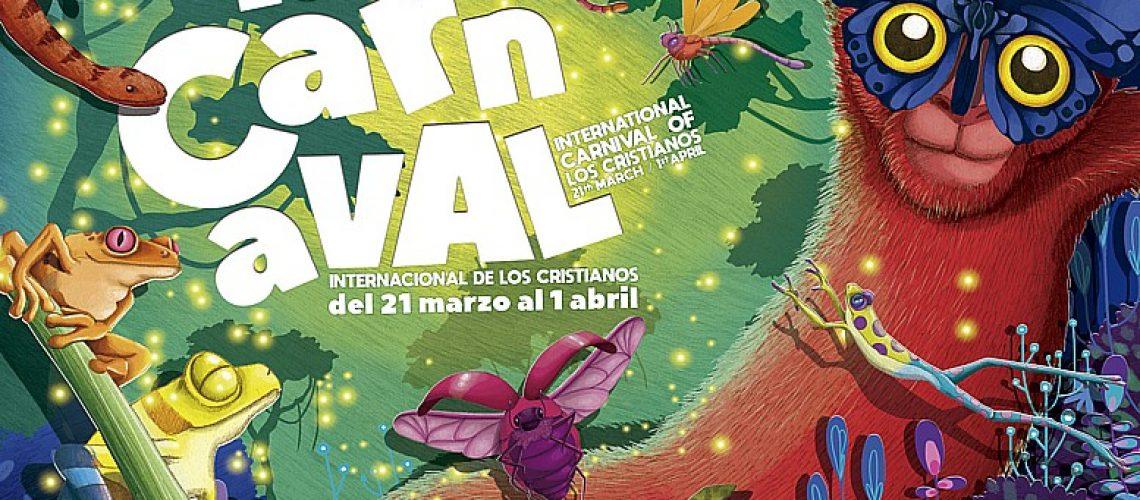 carnival-poster-arona-vanilla-garden