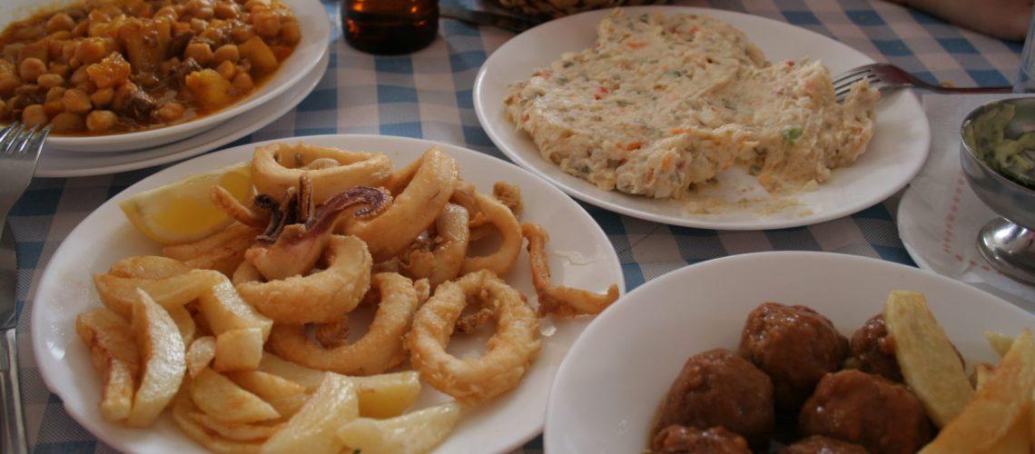 Comida_tipica_canaria