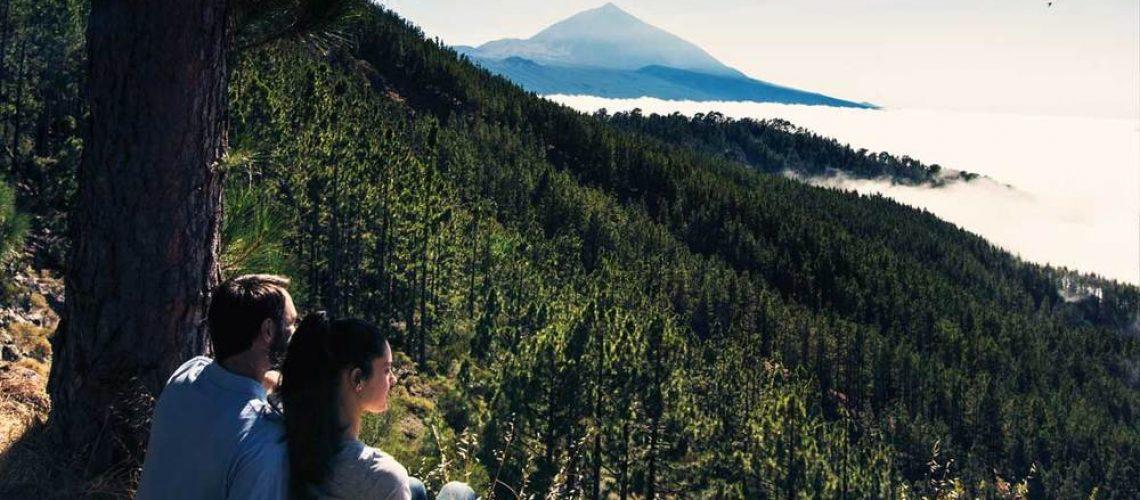 Mie 16.08.17 - El Teide