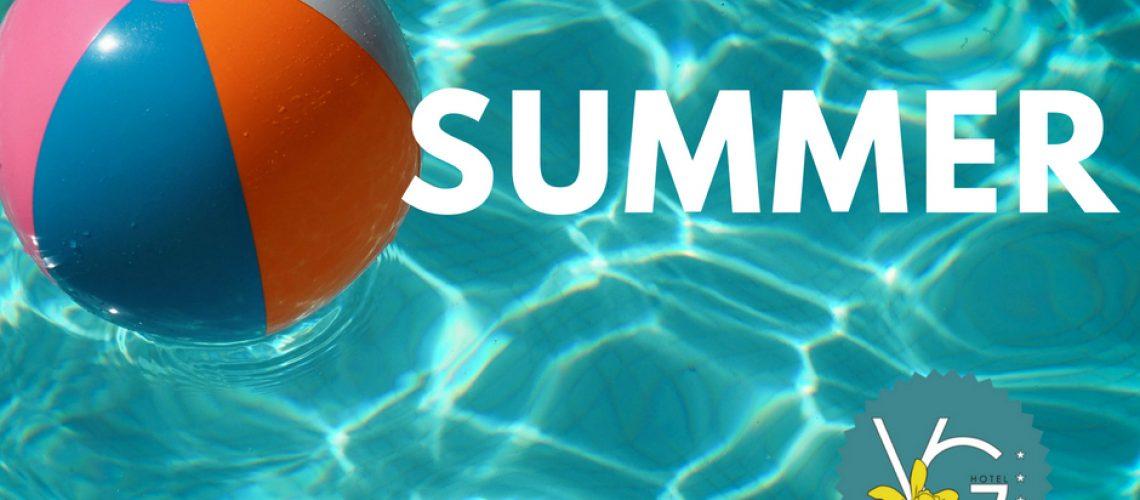 comienza-el-verano-en-Hotel-Vanilla-Garden