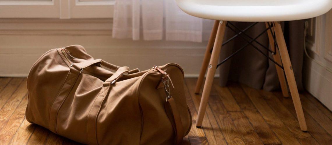 esencial-maleta-verano-vanilla-garden-hotel