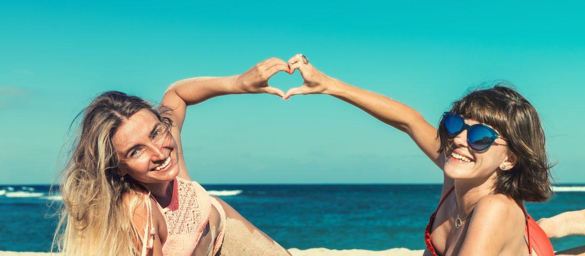 fotos-pareja-vacaciones-vanilla-garden-playa