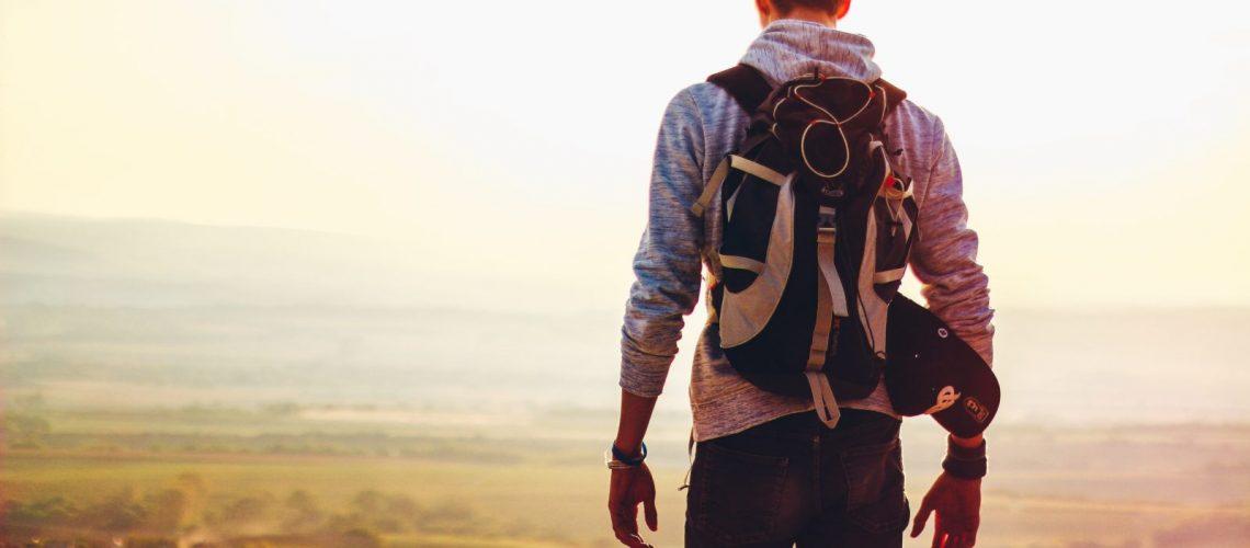 razones-viajar-solo-vanilla-garden-blog-hotel