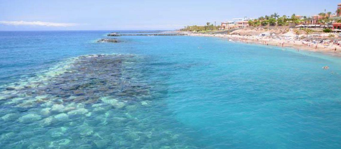 spain_tenerife_costa_adeje_playa_del_duque_beach_canary_islandsthinkstockphotos-487113230