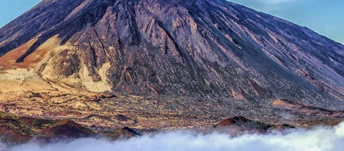 spain_tenerife_teide_mountain_volcano_canary_islands_thinkstockphotos-485609405