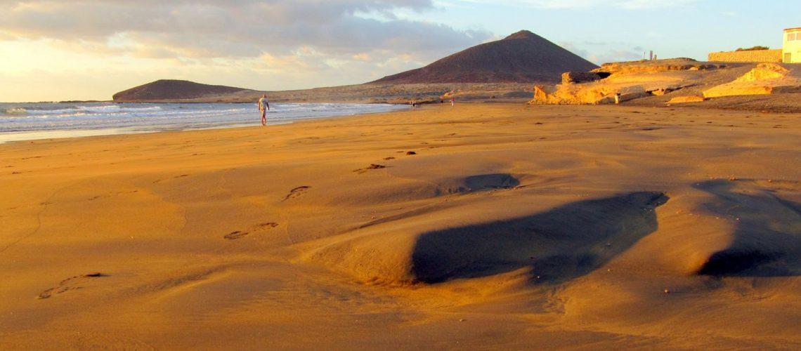 playas-tenerife