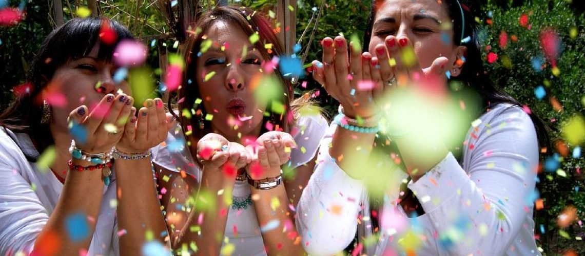 tenerife-actividades-carnaval