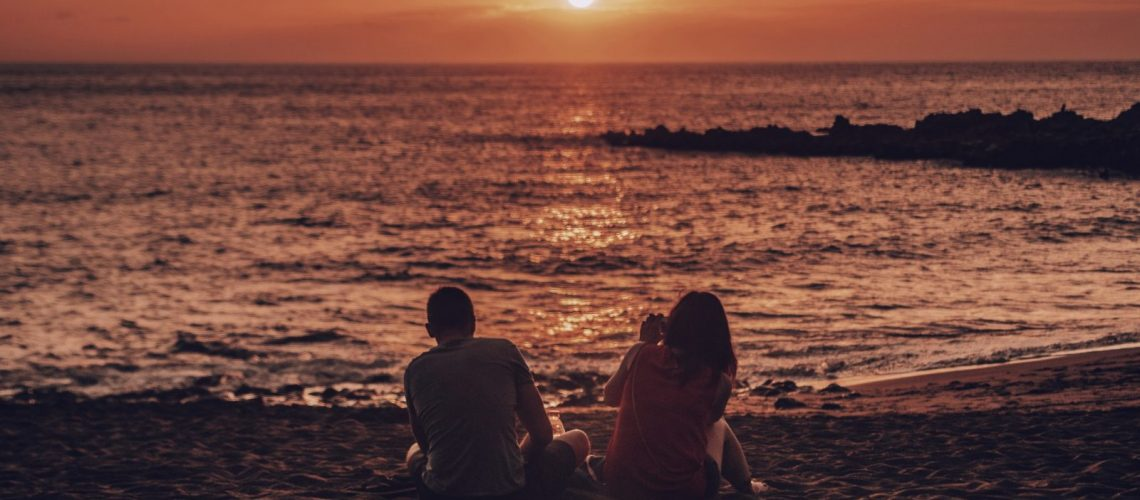 planes-pareja-tenerife