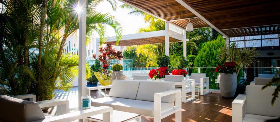vanilla-garden-bar-chillout (1)