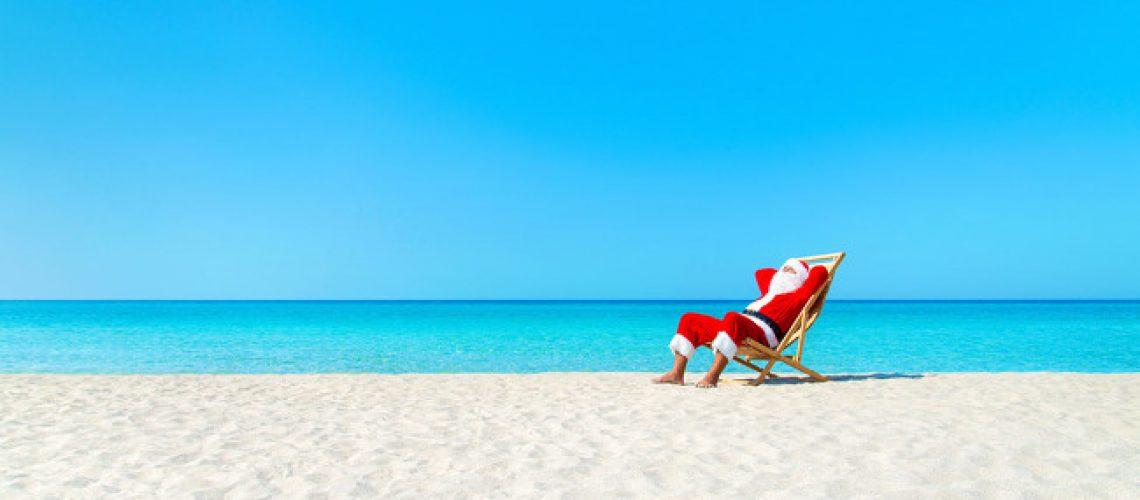vanilla-garden-hotel-navidad-en-la-playa