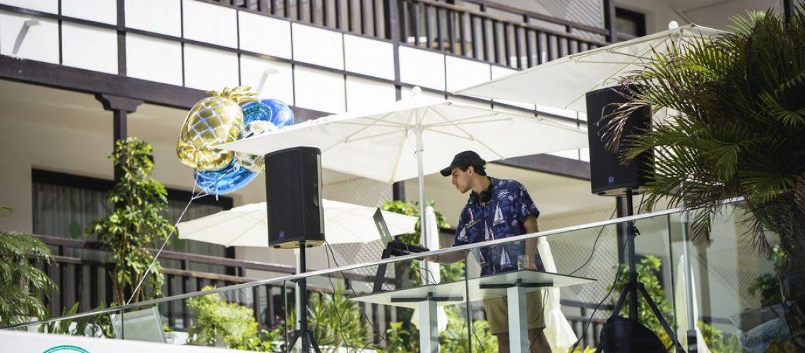 vanillagarden-hotel-pool-party (23)